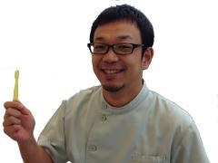 西尾市 歯科 横須賀歯科診療所