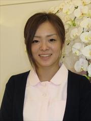 西尾市 歯科 横須賀歯科診療所 スタッフ紹介
